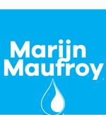 Marijn Maufroy